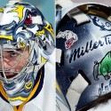 thumbs ryan miller