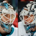 san-jose-sharks-martin-jones-goalie-mask