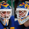 st-louis-blues-brian-elliott-goalie-mask