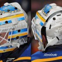 st-louis-blues-jake-allen-goalie-mask