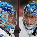 tampa-bay-lightning-andrei-vasilevskiy-goalie-mask