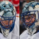 toronto-maple-leafs-jonathan-bernier-goalie-mask