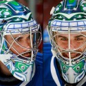 vancouver-canucks-ryan-miller-goalie-mask