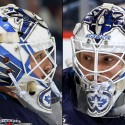winnipeg-jets-michael-hutchinson-goalie-mask