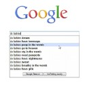 thumbs google searches 001