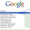 thumbs google searches 004