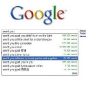 thumbs google searches 005