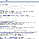 thumbs google searches 010