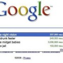 thumbs google searches 024