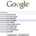 google-searches-025