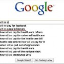 google-searches-026