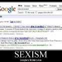 google-searches-027