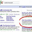 thumbs google searches 028