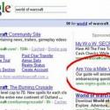 google-searches-028