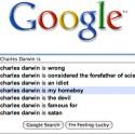 google-searches-030