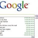 google-searches-034