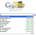 thumbs google searches 039
