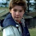 Corey Feldman - Age 14