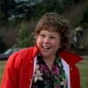 Jeff Cohen - Age 11