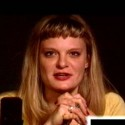 Martha Plimpton - Age 31