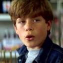 Sean Astin - Age 14