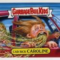 thumbs carsickcaroline