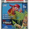 thumbs newsworthynick