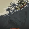 thumbs graphic movie posters 10