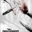 thumbs graphic movie posters 14