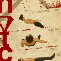 thumbs graphic movie posters 21