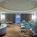49_pinnacle-suite-2_meeting-setting