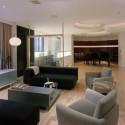 51_guestroom_concert-suite