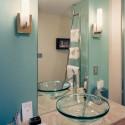 hotel-guestroom-bathroom-1