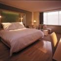 thumbs hotel guestroom executive room