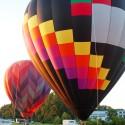 thumbs great chesapeake balloon festival 10