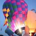 thumbs great chesapeake balloon festival 12