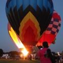 thumbs great chesapeake balloon festival 13