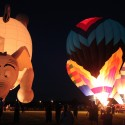 thumbs great chesapeake balloon festival 15