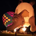 thumbs great chesapeake balloon festival 16