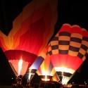 thumbs great chesapeake balloon festival 17