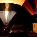 thumbs great chesapeake balloon festival 18