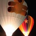 thumbs great chesapeake balloon festival 19