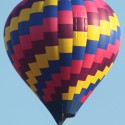 great-chesapeake-balloon-festival-2