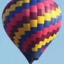 thumbs great chesapeake balloon festival 2