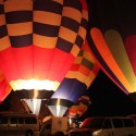 great-chesapeake-balloon-festival-20