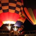 thumbs great chesapeake balloon festival 20