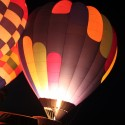 great-chesapeake-balloon-festival-21
