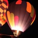 thumbs great chesapeake balloon festival 21