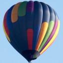 thumbs great chesapeake balloon festival 3
