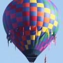 thumbs great chesapeake balloon festival 4